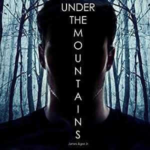 Under the Mountains Audiobook