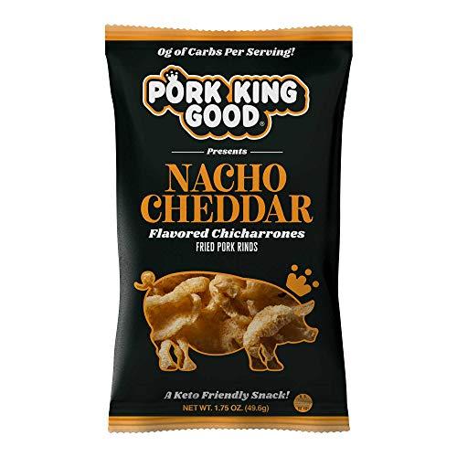 Pork King Good Pork