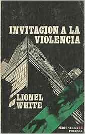 Invitación a la violencia