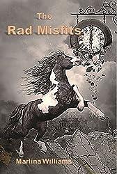 The Rad Misfits