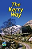 The Kerry Way (Rucksack Readers)