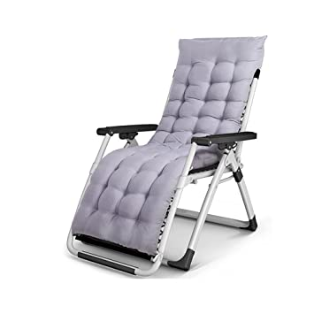 Chaise De D Inclinables Pliante Deo Fauteuils Longue Siesta nO0wPk8