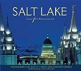 Salt Lake Impressions, , 1560374594