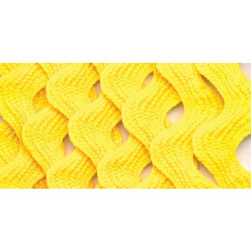 Швейная фурнитура Wrights 117-401-086 Polyester Rick