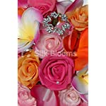 Tropical-Bridal-Bouquet-w-Frangipanis-Roses-Calla-Lilies