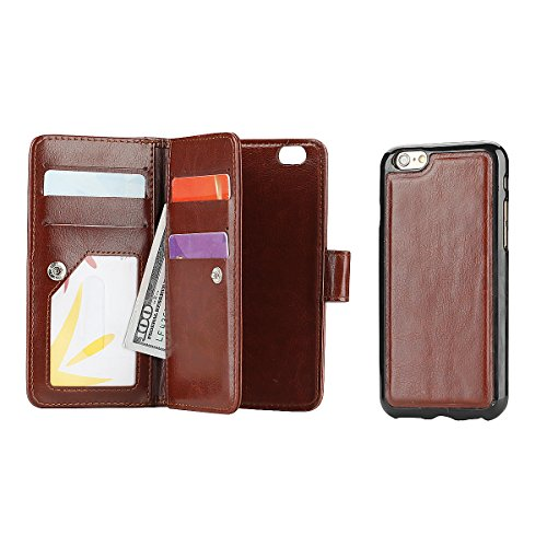 nuo-peng-2-in-1-protective-folio-flip-iphone-wallet-case-with-magnetic-detachable-slim-back-cover-fo
