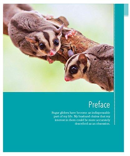 Sugar Gliders (Complete Pet Owner's Manual) 4