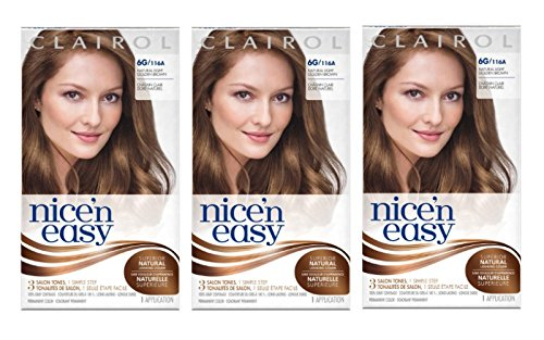 clairol-nice-n-easy-hair-color-116a-natural-light-golden-brown-1-kit-pack-of-3