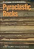 img - for Pyroclastic Rocks book / textbook / text book