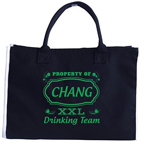 property-of-chang-st-patrick-day-beer-drinking-team-tote-bag