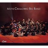 Motis: Chamorro Big Band
