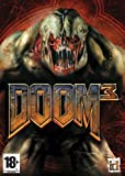 Doom 3 [Download]