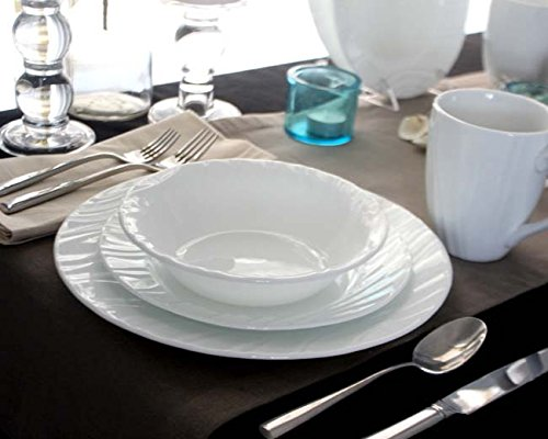 Buy break resistant dinnerware
