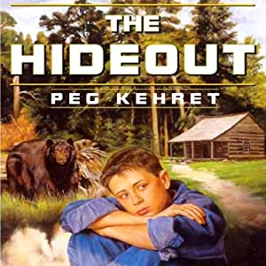 The Hideout Audiobook