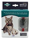 PetSafe - Cat Micro I.D. Collar