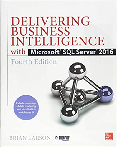 What is Microsoft SSIS (SQL Server Integration Services)? - Definition from hkzrmv.me