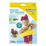 Swim School Tot Trainer, Yellow
