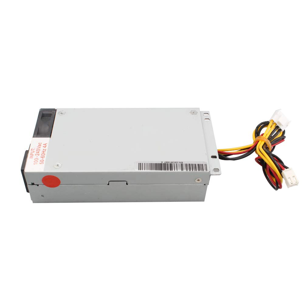 180W Switching Power Supply 100-240V 47-63HZ 3A Same as DPS-200PB-185 B Applicability