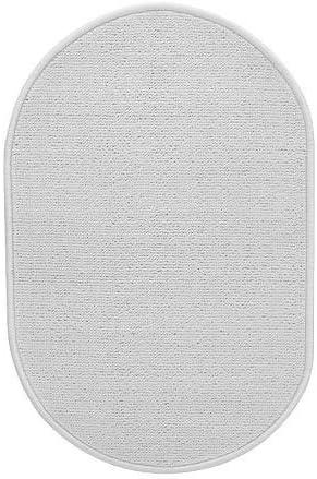 Ikea Nackten Tapis De Bain Tapis De Bain 44 X 67 Cm Lavable Blanc Amazon Fr Cuisine Maison