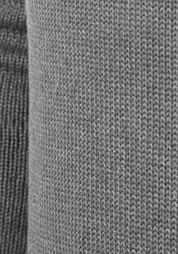punto Chaqueta tipo chaleco tipo de s chaqueta 7HqHzxB