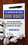 img - for How to Start a Business: How to Start Your Own Business, Startup Guide, Start a New Business, Entrepreneur, Beginner's Guide to Entrepreneurship, Small ... Businesses, Business Ideas Book 1) book / textbook / text book