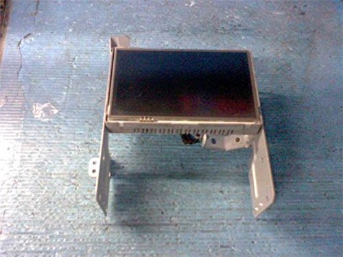 CNC25 》 《 マルチモニター C25系 日産 純正 P10200-17011380 B075WD9FPF セレナ