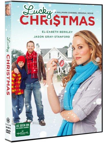 Lucky Christmas (Hallmark)