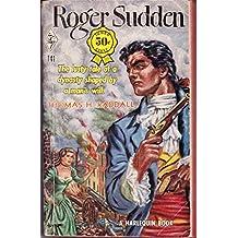 Roger Sudden