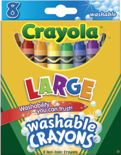 crayola-washable-crayons-large-8-colors-box-52-3280