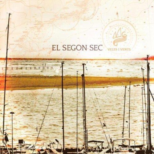 El Segon Sec