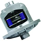 "Yukon YDGF8.8-28-1 Duragrip Differential for Ford 8.8"" with 28 Spline Axle"