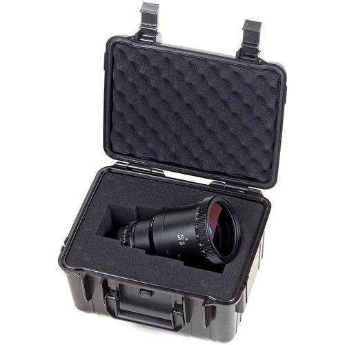 SLR Magic 50mm T2.8 2x Anamorphot-CINE Lens with MFT Mount by SLR Magic