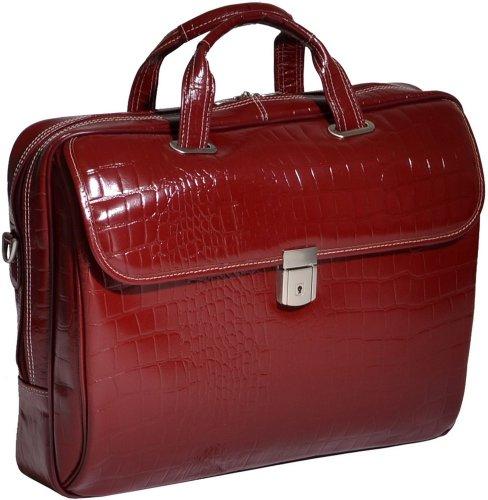 siamod-monterosso-settembre-italian-leather-medium-ladies-laptop-brief-cherry