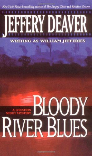 Bloody River Blues (Location Scout)