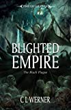 Blighted Empire, Clint Lee Werner, 1849703116
