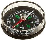 Ajax Scientific Magnetic Compass, 45mm Diameter