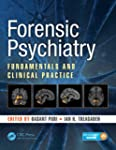 Forensic Psychiatry: Fundamentals and...