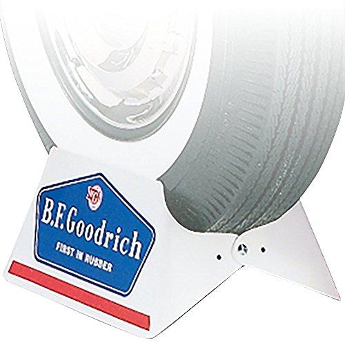 Coker Tire 98994 Tire Stand Authentic BF Goodrich