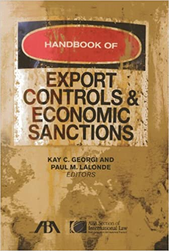 handbook-of-export-controls-and-economic-sanctions