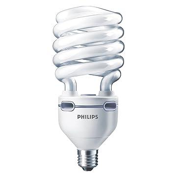 Philips 432344 65W 300 Watt T5 Twister 4100K CFL Light Bulb