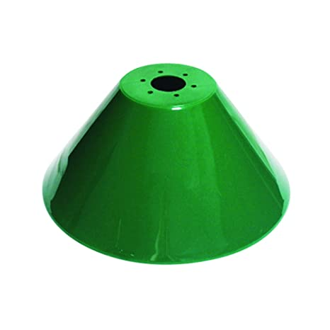 Amazon replacement green plastic pool table light shade sports replacement green plastic pool table light shade mozeypictures Image collections