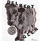 Delbert And Glenn