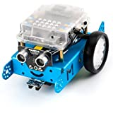 Contempo Views Makeblock mBot V1.1: Educational Robot Kit for Kids (Bluetooth version)