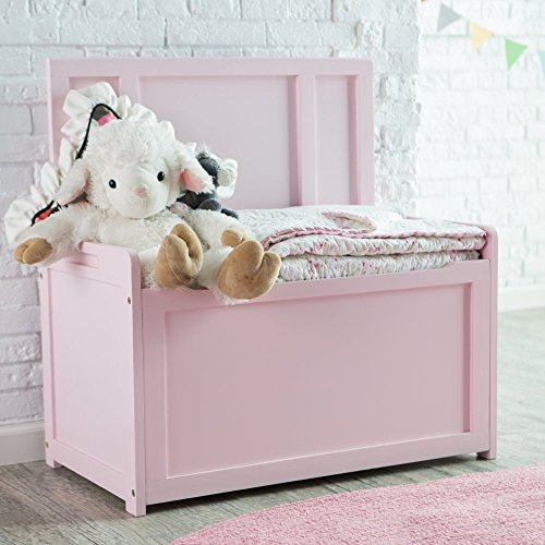 Lipper Toy Box by Lipper International