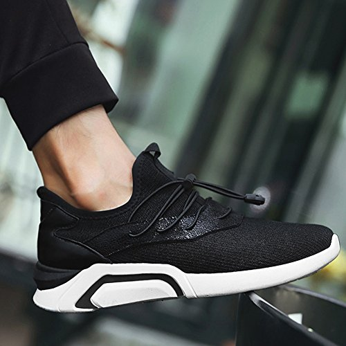 Ocio Zapatos Zapatos la Respirables los Los de B de Lona de de Hombres de Zapatos de la Hombres Juventud Manera la Hombres de Ocio la Marea los de Lona los Transpirables gg5xvPacn