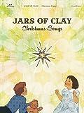 Jars of Clay, Jars Of Clay, 1598021028