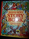 Ranger Rick's Storybook, , 091218647X