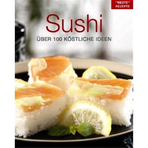 sushi-ber-100-kstliche-neue-ideen