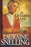 Untamed Land, An, Repackaged Ed.