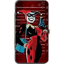 51w4rhyzMFL._AC_UL250_SR250,250_ Harley Quinn Pencil Cases